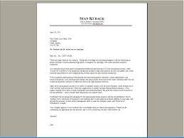 Fashion Designer Cover Letter Top Cover Letter Writer Websites