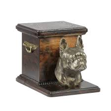 dog urns 90 best pet cremation urns for dog ashes dog memorials urns idea