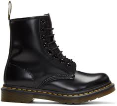 doc martens womens boots australia products dr martens boots sale australia dr martens shoes