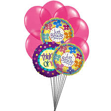 send balloons send this beautiful balloons to your dear ones and say i am always