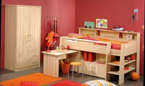 Headboards For Girls by Decor Studio Apartment Furniture Ideas Modern Pop Designs For