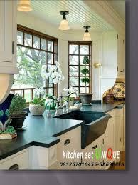 Kitchen Set Minimalis Untuk Dapur Kecil Kitchen Set Minimalis Dapur Kecil Kitchen Set Minimalis Duco Kitche U2026