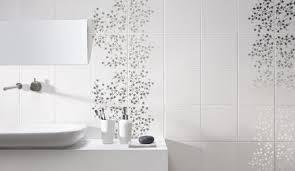 castorama carrelage cuisine peinture carrelage salle de bain castorama liberec info