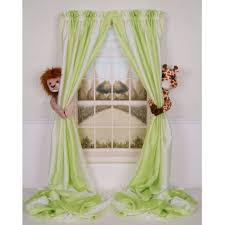 Tie Backs Curtains Curtain Tie Backs Hooks In Tempting Curtain Tie Back Hook Matt