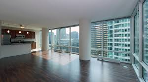rent a streeterville one bedroom with a private terrace u2013 yochicago