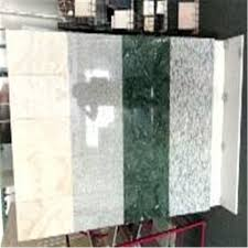 Bathroom Wall Panel Marble Composite Aluminium Panel For Kitchen Bathroom Stone