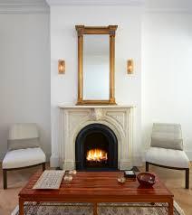 15 stunning living room design ideas