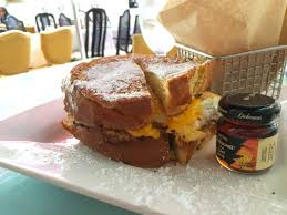 Sunday Brunch Buffet Los Angeles by 10 Best Restaurants For Brunch In Los Angeles L A Weekly
