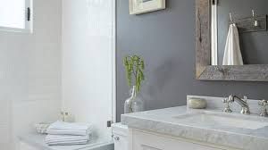 affordable bathroom ideas gray and white bathroom ideas bathroom windigoturbines white and