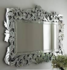 selling venetian wall mirror in decorative mirrors from home