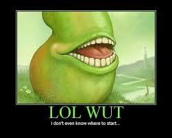 Lol Wut Meme - image 35119 lolwut know your meme