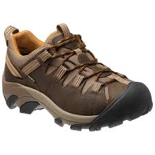 129 best boots images on s hiking shoes ems