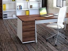 Rectangular Office Desk Tables Desks For Sale At Office By Sos