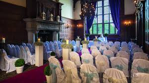 hampshire wedding venues rhinefield house hotel hand picked hotels