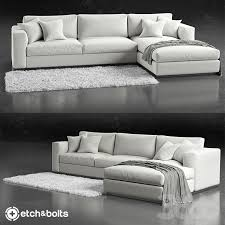 Best  L Shaped Sofa Designs Ideas On Pinterest Pallet Couch - Sofa designs
