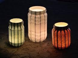 bougie marocaine photophore photophore lanterne pour bougie à réchaud fait avec de