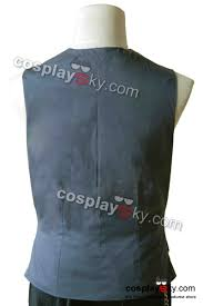 Dark Knight Joker Halloween Costume Batman Dark Knight Joker Green Vest Costume Halloween Cosplay