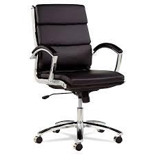 Ikea Office Swivel Chair Bedroom Entrancing Images About Desk Chairs Office Swivel Chair