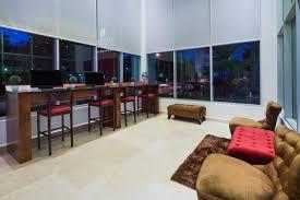Design Plaza By Home Interiors Panama