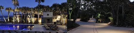 Landscape Lighting Jacksonville Fl Outdoor Decorative Lighting Jacksonville Fl