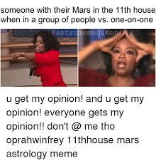 Astrology Meme - astrology memes lipstick alley
