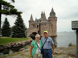 dave u0027s travel adventures boldt castle alexandria bay ny u2013 june