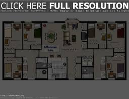 flat house design four bedroom flat plan home design ideas 4 roof house plans floo