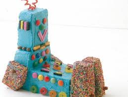 children s birthday cakes how well do you the australian women s weekly children s