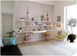 Bookcase System Esselte Shelf Modular System Collect This Idea Tipi Bookcase