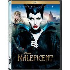 buy movie maleficent disney movies singapore