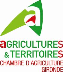concours de bordeaux le des salariés agricoles de gironde