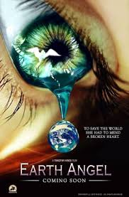 angels are real new movie earth angel is heir to noble