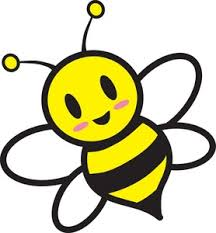 bee clipart free honey bee clipart image 0071 0905 2616 0020 acclaim clipart