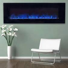 Homedepot Electric Fireplace indoor fireplaces at the home depot