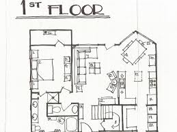 floor plans free software collection open source building plans photos free home designs