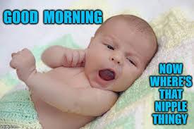 Babies Memes - babies memes imgflip