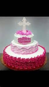 1st communion cake ideas 224