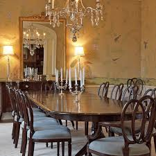No Chandelier In Dining Room Things That Inspire I Finally Found A Dining Room Chandelier