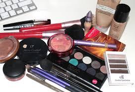 makeup kit essentials makeup vidalondon