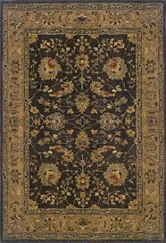 Direct Rugs Oriental Weavers Infinity 1104 Rugs Rugs Direct Rugs For Foyer