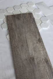 hardwood floor in bathroom titandish decoration