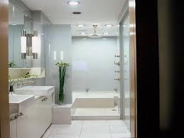 Modern Country Bathroom Designs O With Design Ideas - Modern country bathroom designs