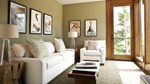 arranging small living room compromise living room furniture arrangement ideas layout 10