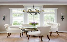 Black And White Dining Room Chairs Dining Room Chairs Modern Board R And Inspiration Decorating