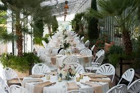 si e baquet pas cher brinton studios a whimsical wedding at the denver botanic gardens