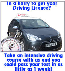 welcome to tameside crash courses driving lessons tameside
