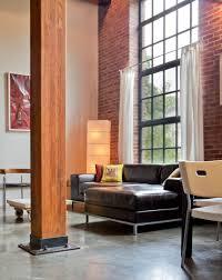davis square lofts