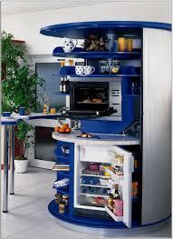 Kitchen Unit Ideas Kitchen Unit Storage Solutions Design Ideas For Small Spaces