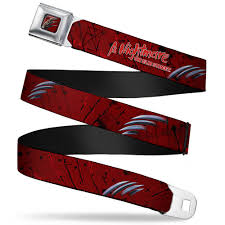 the custom site accessories and more freddy krueger blade hand