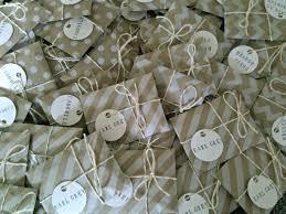 tea bag wedding favors in our blue house diy tea favours